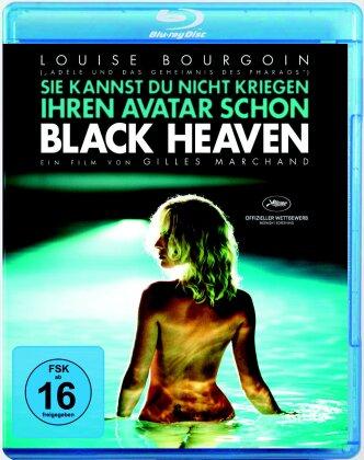 Black Heaven (2009)
