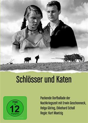 Schlösser & Katen (1956) (DEFA-Produktion)