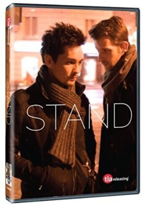 Stand (2014)