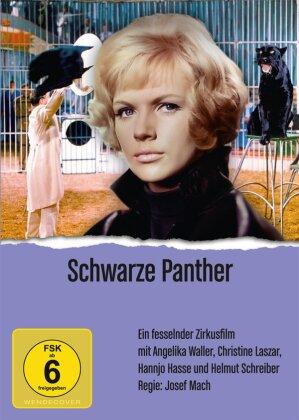 Schwarze Panther (1966) (DEFA-Produktion)