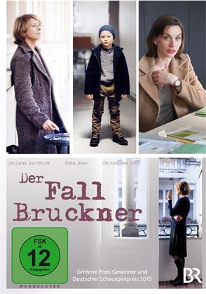 Der Fall Bruckner (2014)