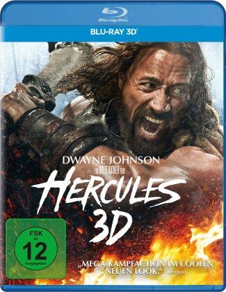 Hercules (2014) (Kinoversion)