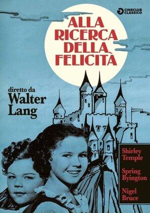 Alla Ricerca della felicità (1940) (Cineclub Classico)
