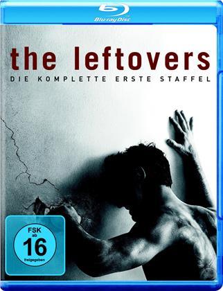 The Leftovers - Staffel 1 (2 Blu-rays)