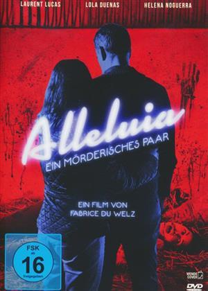 Alleluia (2014)