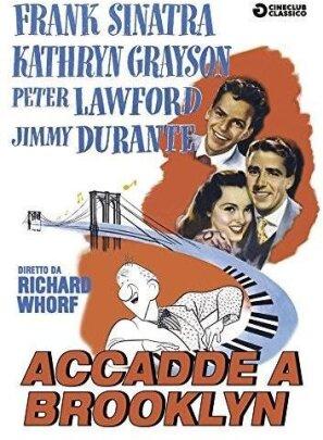 Accadde a Brooklyn (1947)