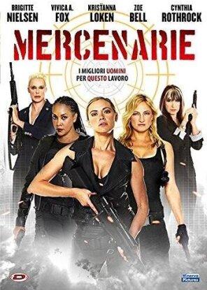 Mercenarie (2014)