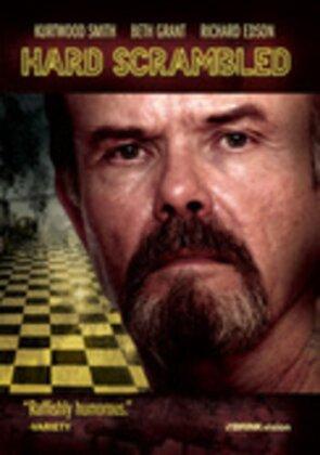 Hard Scrambled (2006)