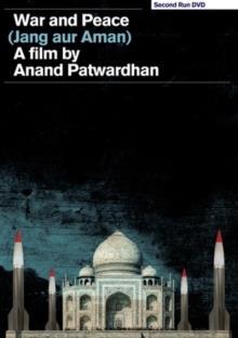 War And Peace - Jang aur Aman