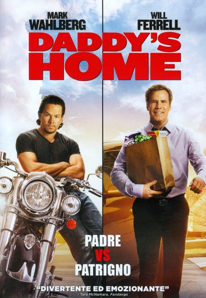 Daddy S Home 2015 Cede Com