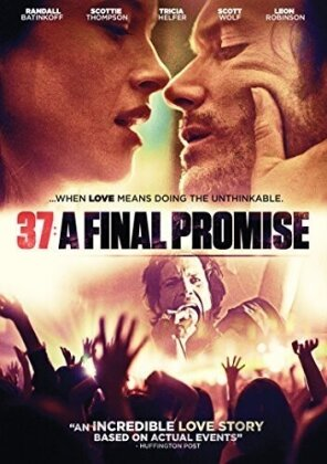 37 - A Final Promise (2014)
