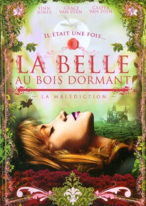 La Belle au Bois Dormant - La malédiction (2014)