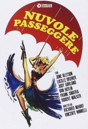 Nuvole Passeggere (1946)