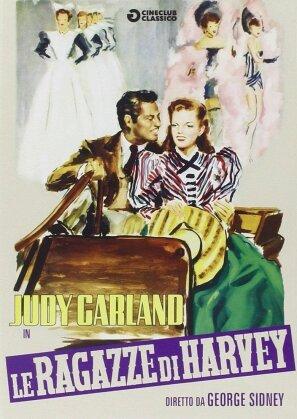 Le Ragazze Di Harvey (1946)