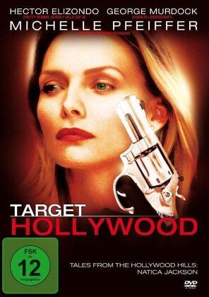 Target Hollywood (1987)