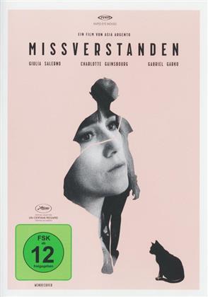 Missverstanden (2014) (Limited Edition)