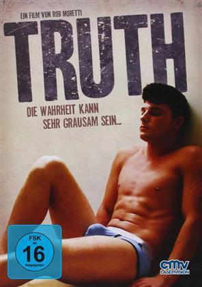 Truth - Die Wahrheit kann sehr grausam sein... (2013)