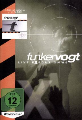 Funker Vogt - Live Execution '99
