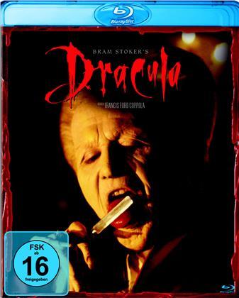 Bram Stoker's Dracula (1992) (4K Mastered)