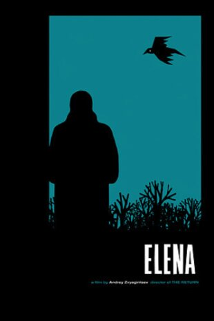 Elena - Elena / (Spec Sub) (2011) (Special Edition)