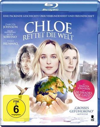 Chloe rettet die Welt (2015)