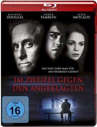Im Zweifel gegen den Angeklagten (2009)