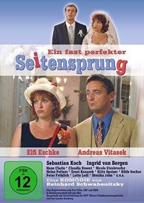 Ein fast perfekter Seitensprung (1996)