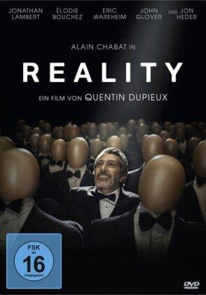 Ozean der Träume (2015)