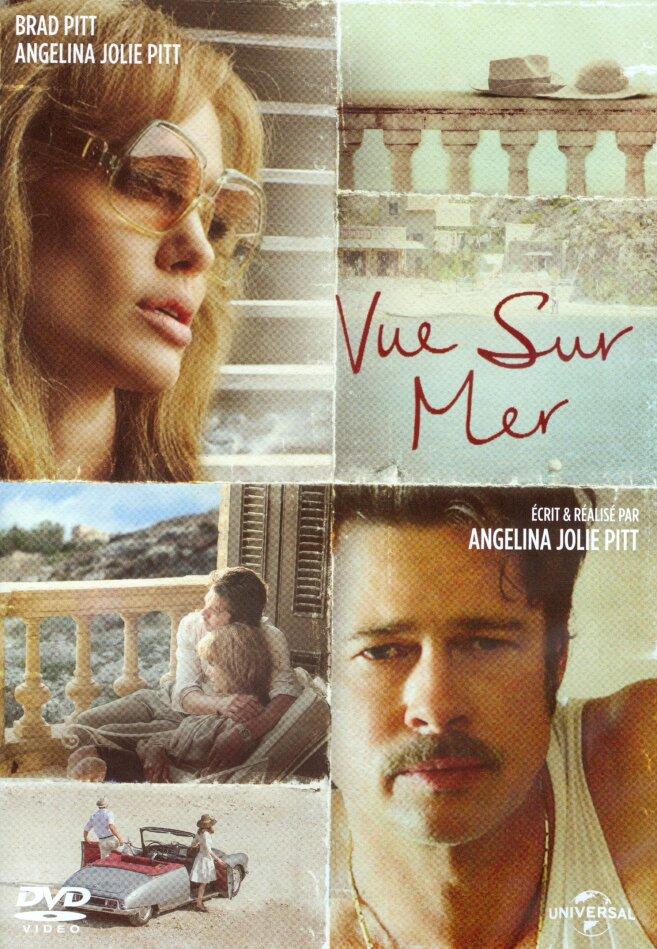 Vue sur mer (2015)