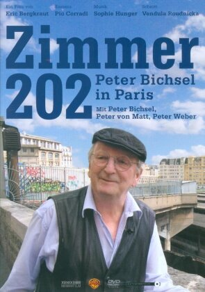 Zimmer 202 (New Edition)