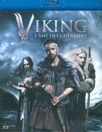 Viking - L'âme des guerriers (2014)