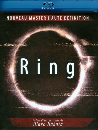 Ring (1998) (Remastered)