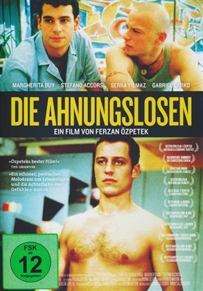 Die Ahnungslosen - Le fate ignoranti (2001)