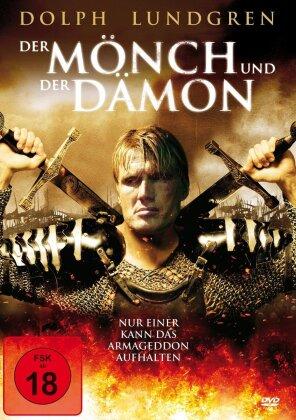 Der Mönch und der Dämon (1998)