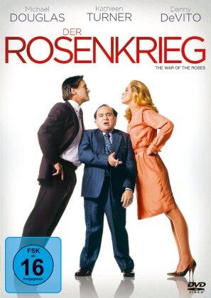 Der Rosenkrieg (1989)