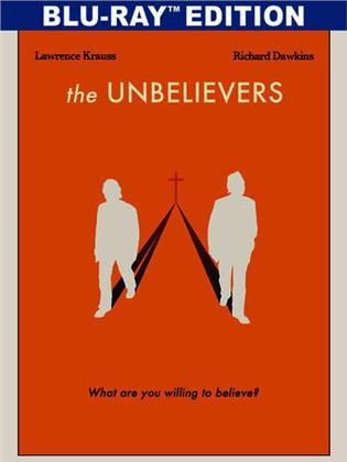 Unbelievers - Unbelievers / (Mod Ac3) (2013)