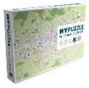 MYPUZZLE La Chaux-de-Fonds - Puzzle