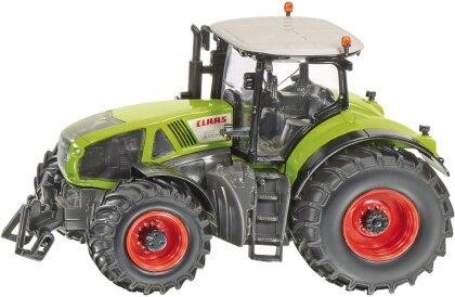 siku Farmer - 3280 Claas Axion 950