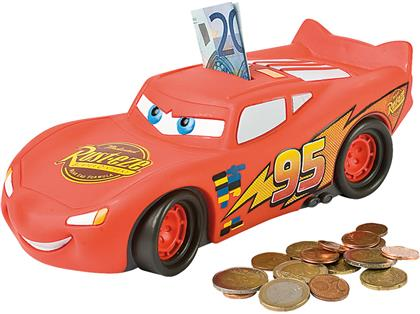 Cars - Lightning Mc Queen Spardose