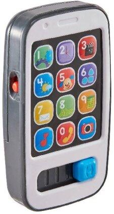 Lernspass Smart Phone