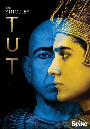 Tut (3 DVDs)