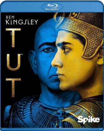 Tut (2 Blu-rays)