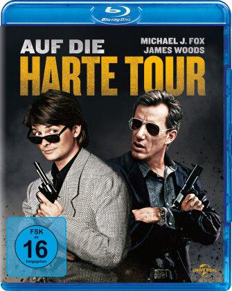 Auf die harte Tour (1991)