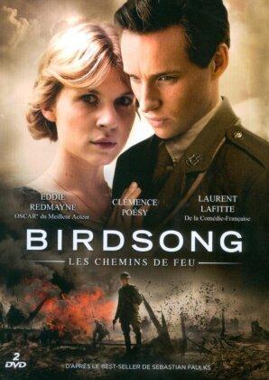 Birdsong - Les chemins de feu (2 DVDs)