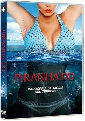 Piranha DD (2012)
