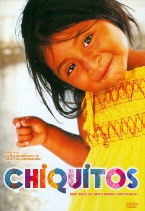 Chiquitos (2015)