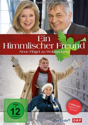 Ein Himmlischer Freund (2003)