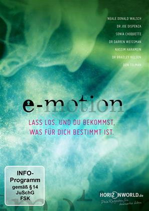 E-Motion (2014)