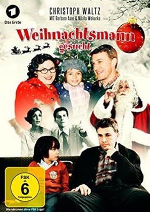 Weihnachtsmann gesucht (2002)