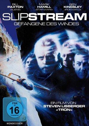 Slipstream - Gefangene des Windes (1989)